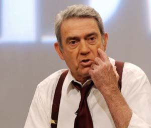 http://prnewser.files.wordpress.com/2007/09/dan_rather2.jpg