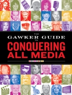 gawker-book.jpg